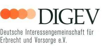 Logo DIGEV