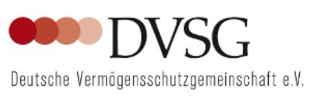 Logo DVSG